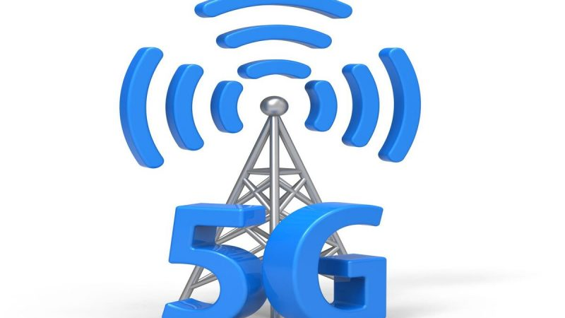 Facts On 5G Signal Tester